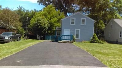 23042 Springbrook Drive, Farmington Hills, MI 48336 - MLS#: 218059926