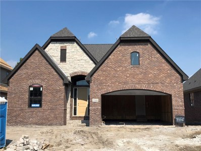 53032 Enclave Circle, Shelby Twp, MI 48315 - MLS#: 218060392