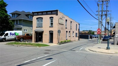 114 W 3RD Street, Rochester, MI 48307 - MLS#: 218061789