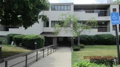 30414 Orchard Lake Road Road, Farmington Hills, MI 48334 - MLS#: 218064682
