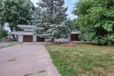 41229 Five Mile, Plymouth, MI 48170 - MLS#: 218065228