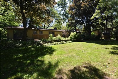 30030 Minglewood Lane, Farmington Hills, MI 48334 - MLS#: 218065494