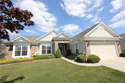 24309 Crystal Drive, Brownstown Twp, MI 48134 - MLS#: 218067076