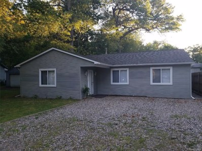 2243 Overridge Avenue, Waterford twp, MI 48327 - MLS#: 218067566