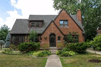 4155 Audubon Road, Detroit, MI 48224 - MLS#: 218067774