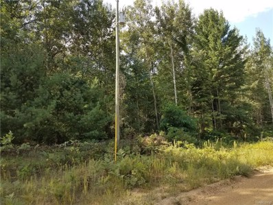 Waterman Road, Vassar Twp, MI 48768 - MLS#: 218067775