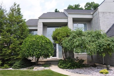 1139 Forest Bay Drive, Waterford Twp, MI 48328 - MLS#: 218068047