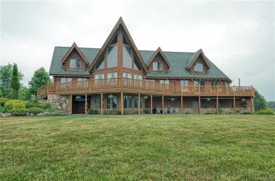 3785 Lake George Road, Addison Twp, MI 48370 - MLS#: 218068400