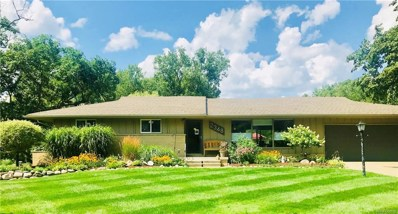 2348 Pine Lake Road, West Bloomfield Twp, MI 48324 - MLS#: 218069196