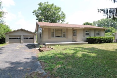 4400 Central Street, Columbiaville Vlg, MI 48421 - MLS#: 218070803