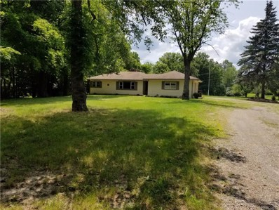 39301 Glenwood Road, Wayne, MI 48184 - MLS#: 218071996
