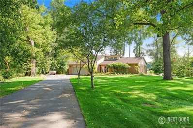 2487 Ripple Way, White Lake Twp, MI 48383 - MLS#: 218073488