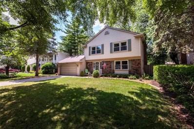 14143 Edgewood Street, Livonia, MI 48154 - MLS#: 218074174