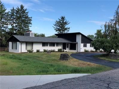 880 N Pemberton Road, Bloomfield Twp, MI 48302 - MLS#: 218074380