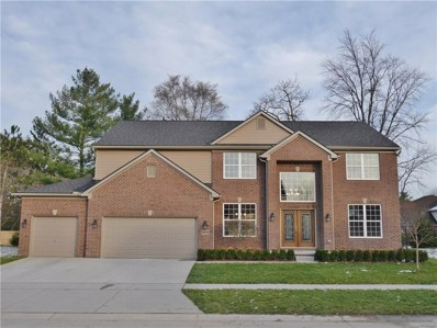 5070 Forest View Drive, Troy, MI 48085 - MLS#: 218074614