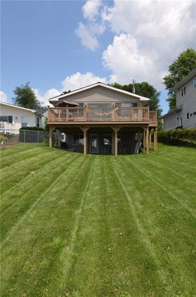 9955 Dixie Highway, Springfield Twp, MI 48348 - MLS#: 218074791