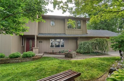 2583 Canal Street, West Bloomfield Twp, MI 48324 - MLS#: 218075624