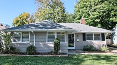 4615 Olivia Avenue, Royal Oak, MI 48073 - MLS#: 218075804