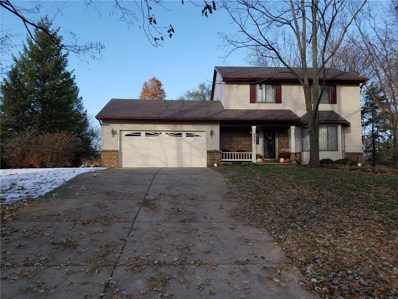 4643 Pasture Lane, White Lake Twp, MI 48383 - MLS#: 218076569