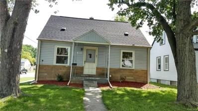 5013 Winifred Street, Wayne, MI 48184 - MLS#: 218076750