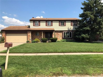 38752 Meadowlawn Street, Wayne, MI 48184 - MLS#: 218078008