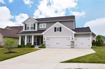 2333 Willow Lane, Grand Blanc Twp, MI 48439 - MLS#: 218078131