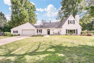 30647 Pickford Street, Livonia, MI 48152 - MLS#: 218079087