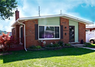 30324 Garry Avenue, Madison Heights, MI 48071 - MLS#: 218079285