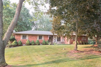 2220 Applewood Lane, Milford Twp, MI 48381 - MLS#: 218079516