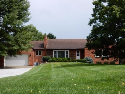 65700 Dequindre Road, Washington Twp, MI 48095 - MLS#: 218080344