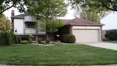 15160 Paramount Court, Sterling Heights, MI 48313 - MLS#: 218080785