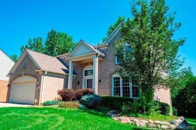 5706 Applegrove Drive, West Bloomfield Twp, MI 48324 - MLS#: 218082443