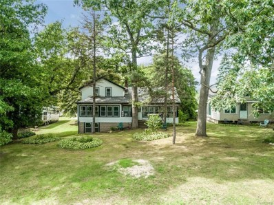 73 Brabb Road, Oxford Twp, MI 48371 - MLS#: 218083094