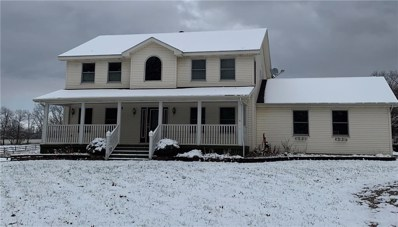 2987 Wilder Road, Lapeer Twp, MI 48455 - MLS#: 218083353