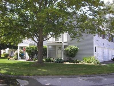 3161 Sunnyside Court, Orion Twp, MI 48360 - MLS#: 218084398