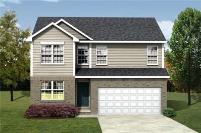 14306 Grandview Drive, Sterling Heights, MI 48313 - MLS#: 218085920