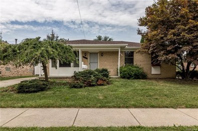 6115 Drexel Street, Dearborn Heights, MI 48127 - MLS#: 218086023