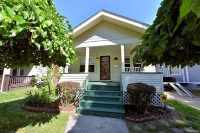 407 E 5TH Street, Royal Oak, MI 48067 - MLS#: 218086048