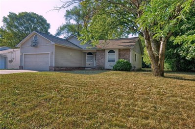 2930 Wisconsin Road, Troy, MI 48083 - MLS#: 218086113