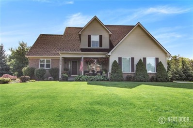 5940 S Bryan, White Lake Twp, MI 48383 - MLS#: 218086212
