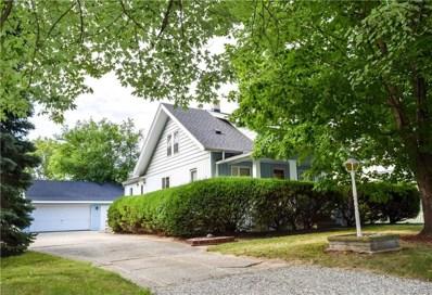 36825 Ann Arbor Trail, Livonia, MI 48150 - MLS#: 218086294