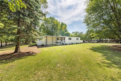 2609 Gary Avenue, Brighton Twp, MI 48114 - MLS#: 218086308