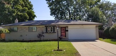 33140 McCoy Drive, Sterling Heights, MI 48312 - MLS#: 218086604