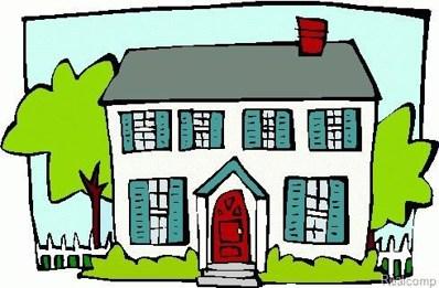 108 W Browning Avenue, Hazel Park, MI 48030 - MLS#: 218086936