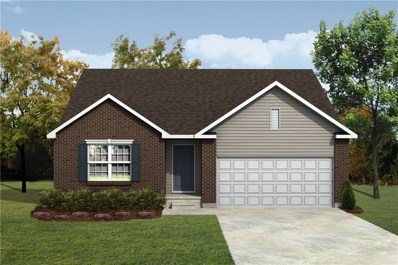 31387 Autumn Day Street, Huron Twp, MI 48134 - MLS#: 218087643