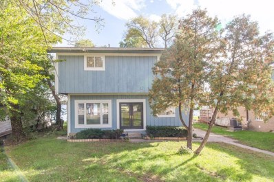 1863 Union Lake Road, Commerce Twp, MI 48382 - MLS#: 218088135