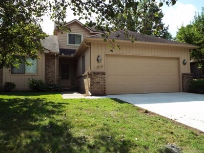 30759 Misty Pines Drive, Farmington Hills, MI 48336 - MLS#: 218089439