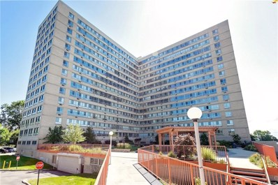 8900 E Jefferson Avenue UNIT 131, Detroit, MI 48214 - MLS#: 218090555