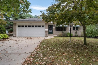 19351 Coventry Drive, Riverview, MI 48193 - MLS#: 218092410