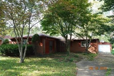 30328 Fink Avenue, Farmington Hills, MI 48336 - MLS#: 218092989